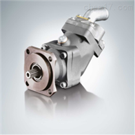K60N型德国哈威HAWE液压泵