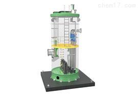 地埋式一体化预制泵站选型