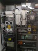 西门子6SE70变频器硅坏及炸机现场服务诊断