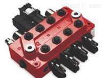 德國HYDAC單閥換向閥,賀德克移動閥系列產品