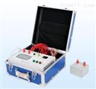 MLDL-500型電容電流測試儀