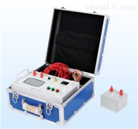 MLDL-500型电容电流测试仪