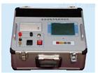 MLDL-500全自動電容電流測試儀