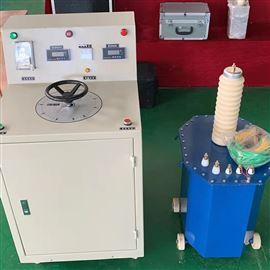 YN-GSB干式交直流高压试验变压器