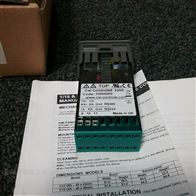 CAL 330000000英国CAL 3300温控器1/32DIN CAL过程控制器