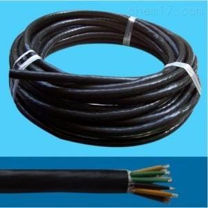 临沂控制电缆RVV22报价