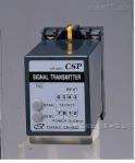 德国Pilz皮尔磁PNOZ X10.11P安全继电器