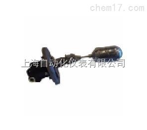 UQK-03-浮球液位控制器