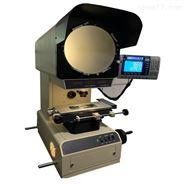 新天投影仪价格、维修、保养及精度校正