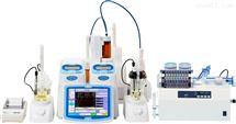 MKC-710S+塑料粒子水分测定仪