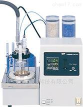 ADP-513卡氏水分测定仪-石油产品水分专用卡氏炉