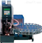 库仑法卡氏水分测定仪-多样品自动进样器