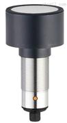 德国易福门IFM漫反射式超声波传感器