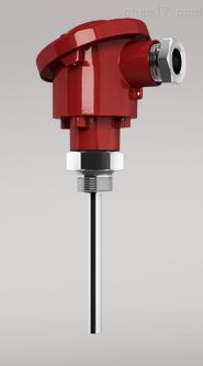 丹麦PR传感器