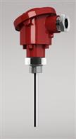 Pt100丹麦PR传感器