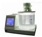 YDN101运动粘度测定仪