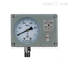 YSG-05电感压力变送器