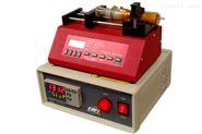 300SP-H可加热型注射泵