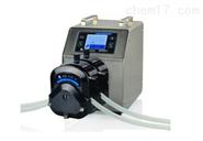 BK-380-2多通道精密蠕动泵