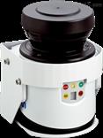 LMC133-11101 VdSsikc西克传感器