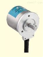 CP36U 系列日本绿测器MIDORI传感器