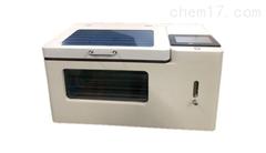 厦门干式定量浓缩仪CYNS-12全自动氮吹仪