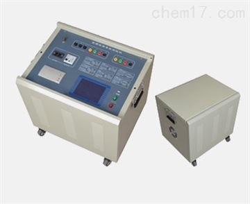 GSXL-3000异频线路参数测试仪