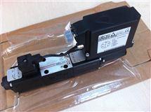ATOS比例方向阀DHZO- TE-071-L5040