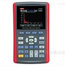 UT283A 單相電能質量分析儀 優利德
