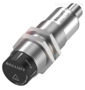 德国巴鲁夫BALLUFF耦合器用于供电的感应式