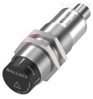 订购码: BIC0008德国巴鲁夫BALLUFF耦合器用于供电的感应式