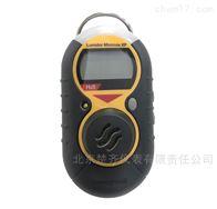 Minimax XP单一磷化氢气体检测仪