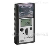 GB Pro 单一氧气气体检测仪