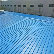 彩钢屋顶翻新胶用途