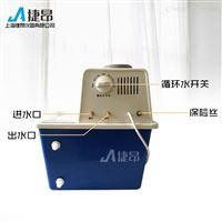 SHZ-D(III)SHZ-D(III)循環水式多用真空泵不銹鋼型水泵