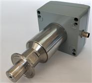 在线糖度仪-原麦芽汁浓度全自动监测系统