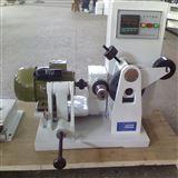 JC-107603阿克隆磨耗试验机