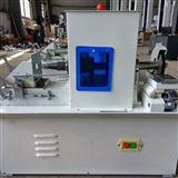 JC-105002双头快速切片机