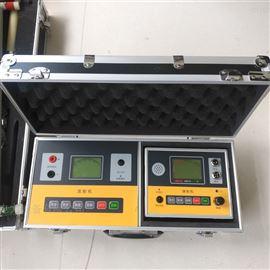 HTDIC高壓電纜故障測試儀
