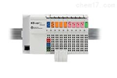 KS vario德國PMA溫度控製器