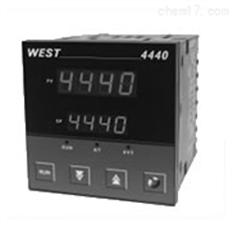 4440英國WEST溫度控制器
