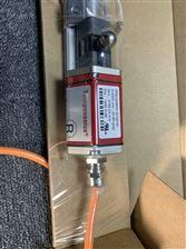 RPV1360MD701S1G4100MTS传感器RPV1360MD701S1G4100位移专家