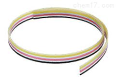 TU日本SMC氣管多顏色