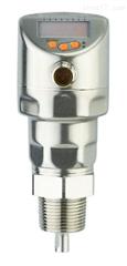 LR2350德國易福門IFM傳感器連續性監控的液位