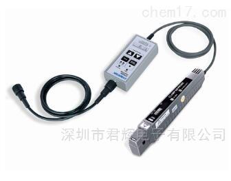知用高频交直流电流探头CP8030B