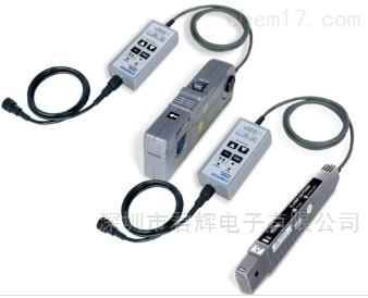 知用高频交直流电流探头CP8030H