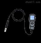 禹山便携式荧光法溶解氧测定仪,光学溶氧仪