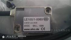 STS角度检测器IR-13.1-100;Nr.150029选择
