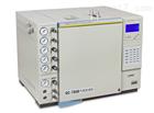 GC-7960Ⅱ便携式油色谱分析仪