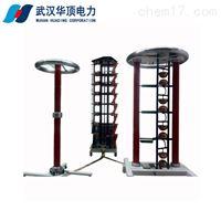 HDCJ雷电冲击电压发生器试验装置